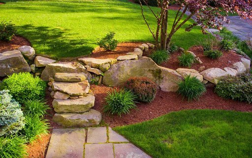Seasonal Yard Cleanups | Gresham Landscaping Professionals